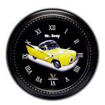 Mr. Beep Clock $69.95 + S & H